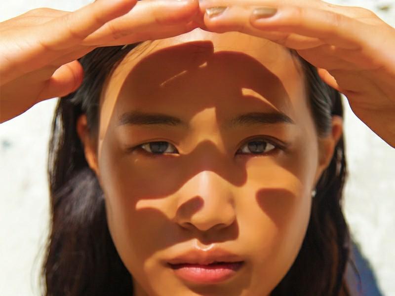 skin complex